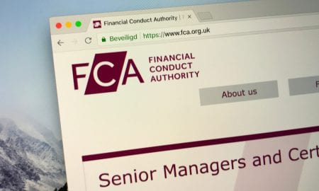 UK Complaints Body Can Increase FinTech Fines