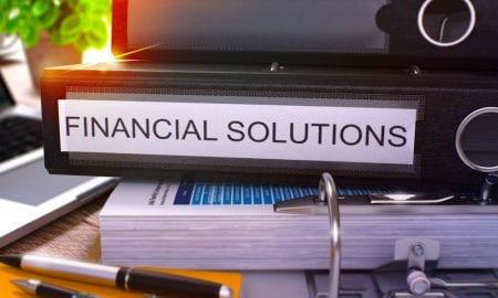 Fiserv, NationalLink Team For Cash Management