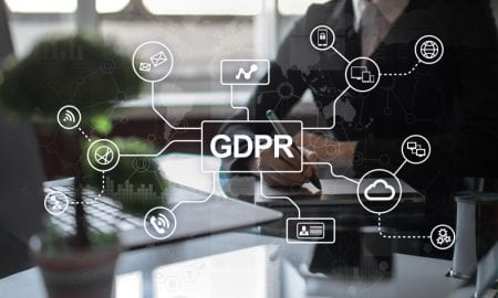Netherlands Releases GDPR Fining Policy