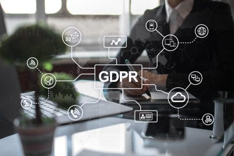 Netherlands Is First EU Country To Release GDPR Fining Policy