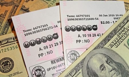 InComm Acquires Lottery Payments Company Linq3