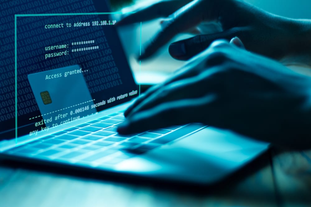 Real-Time Payments Attracts Fraudsters