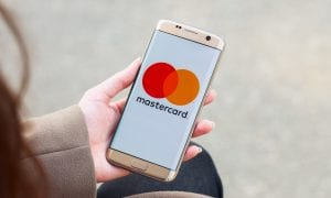 Mastercard Pushes Multiple Cashless Solutions For Transit Payments