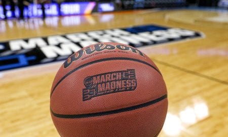 March Madness: Legal Online Sports Betting