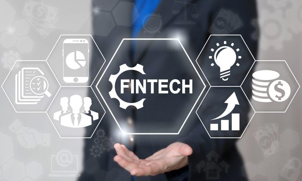 New Zealand Makes Open Banking Progress