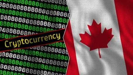 Canada Wants To Govern Crypto Exchanges In Wake Of Quadriga Scandal