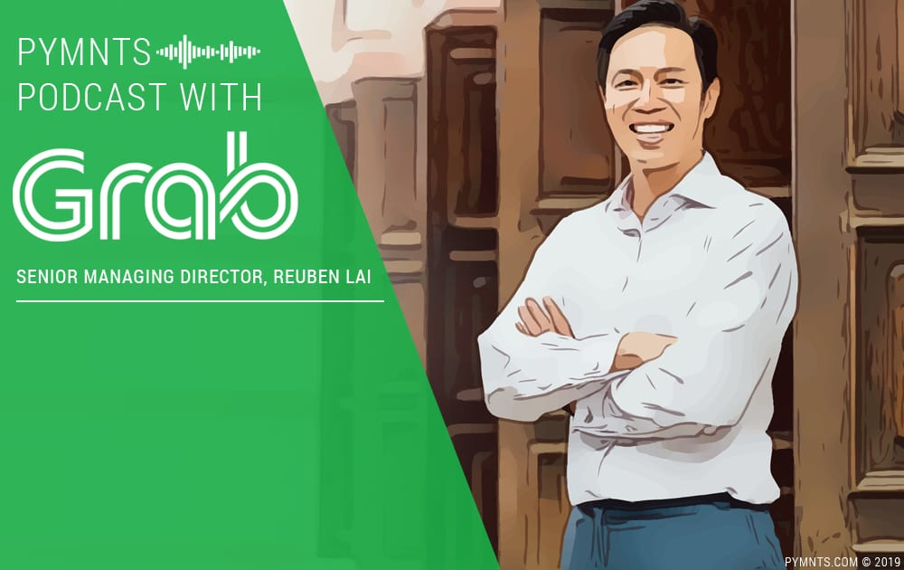 The Grab Journey: From Ride-Hailing To Mobile Financial Services Powerhouse