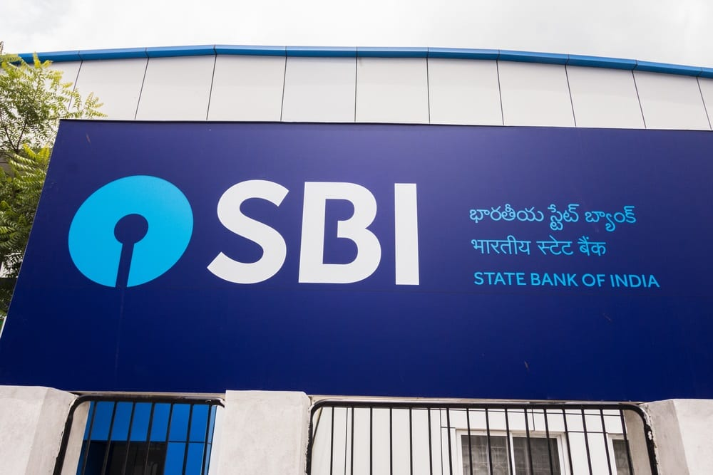 SBI Warns Users Of WhatsApp Password Scam