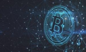 Sizzle Fizzle bitcoin Facebook IPOs