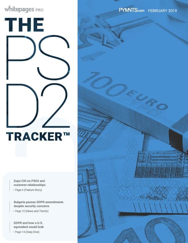 https://www.pymnts.com/wp-content/uploads/2019/03/Tracker-Cover3.jpg