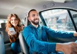 Uber Expands 'Ride Pass' Monthly Subscription