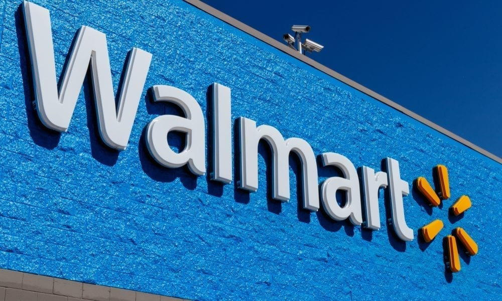 Walmart Can't Seem To Stop Customer Service Complaints