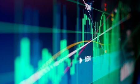 Wirecard Stock Surges After Investigation
