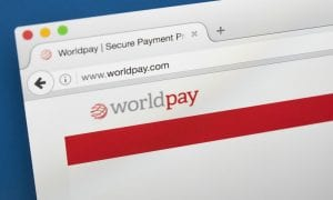 Worldpay Acquisition Boosts Wirecard, Ingenico