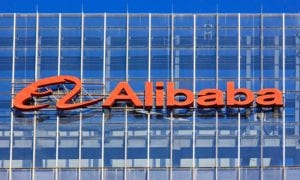 Alibaba To Create Committee With Ant Financial