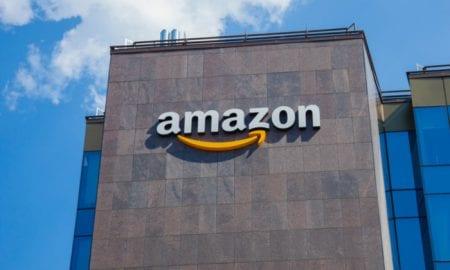 Amazon-healthcare-Haven-JPMorgan-Berkshire-Hathaway
