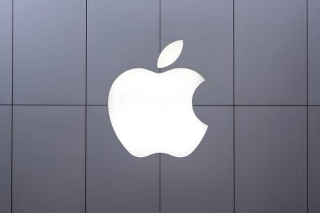 Apple Debuts Apple Card, A Virtual (And Physical) Credit Card