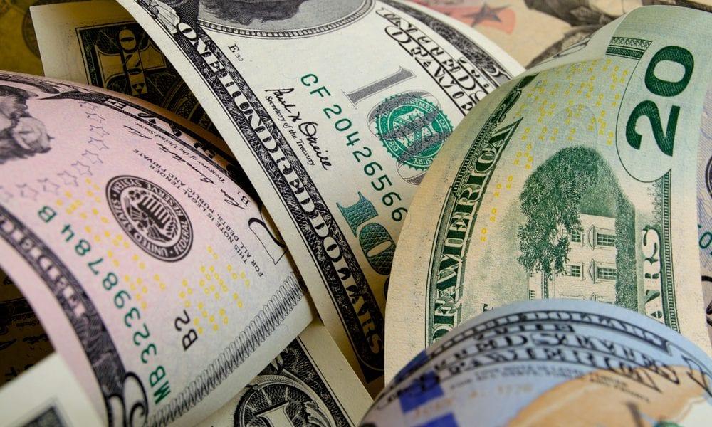 Cashless Retail Debate