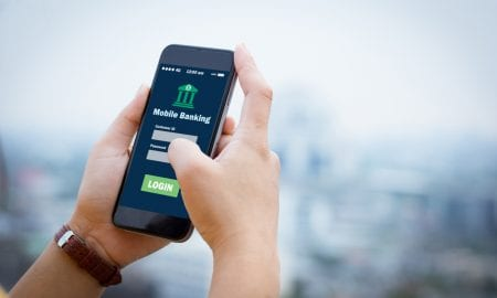 Mobile Device Usability For SMB FinTechs