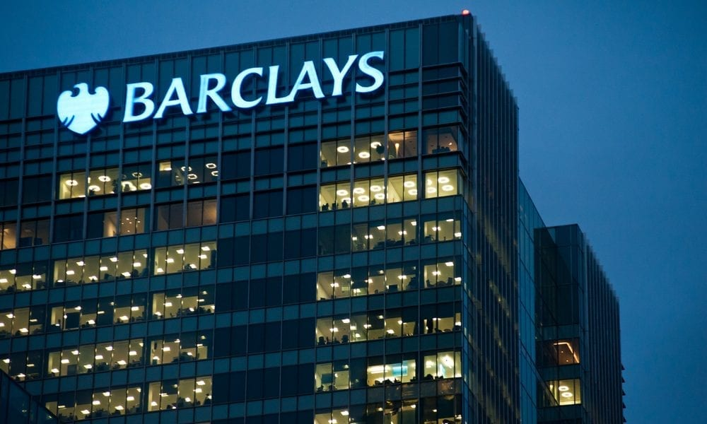 Barclays Combining Pingit, BPay To Compete With Apple