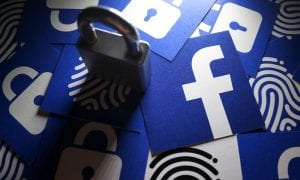 Data privacy Facebook