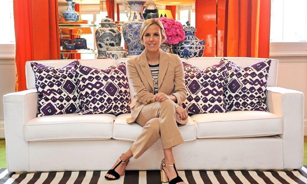 600a4ac54a BoA Pledges $100M For Women's Business Loans | PYMNTS.com