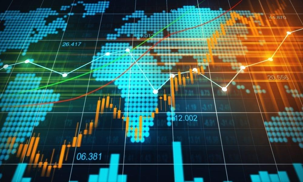 Citi Releases Annual Digital Money Index Report