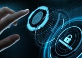 How Digital Verification Creates Seamless Experiences For Shoppers