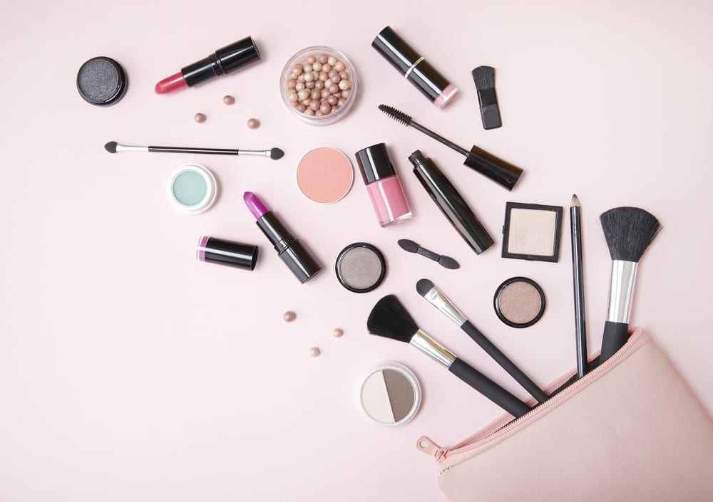 color stories behind the scenes of americas billiondollar beauty industry