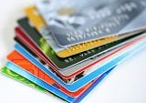 First Data Launches Tool For Card-On-File Sales