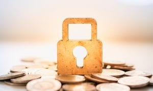 Credit Unions Use Security As Selling Point