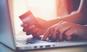 Data Dive: Worldpay, Google, eBay, PayPal