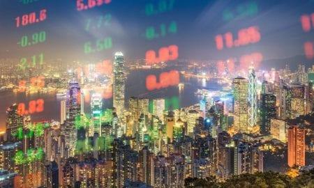 Digital banking Hong Kong