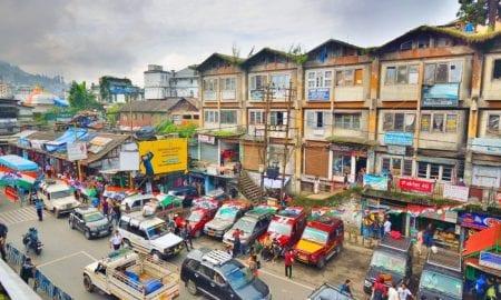 India car sharing