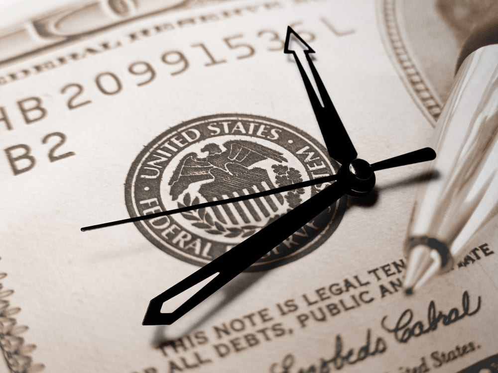 Faster Payments: Does The Fed Have A Hidden Agenda?