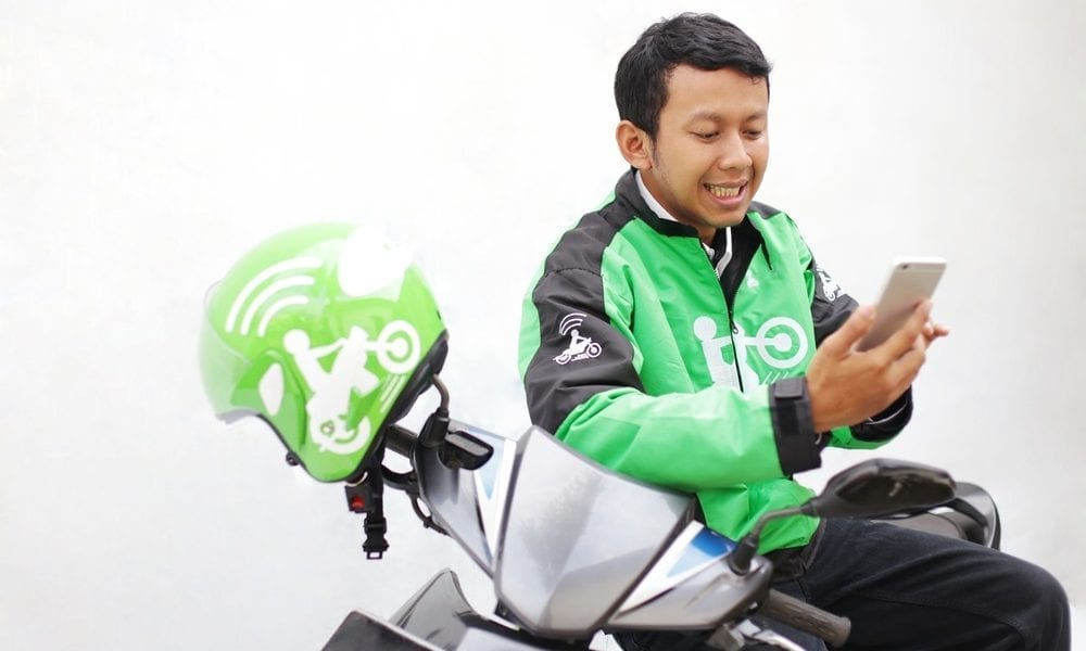 Go-Pay To Strengthen Its Position In Indonesia