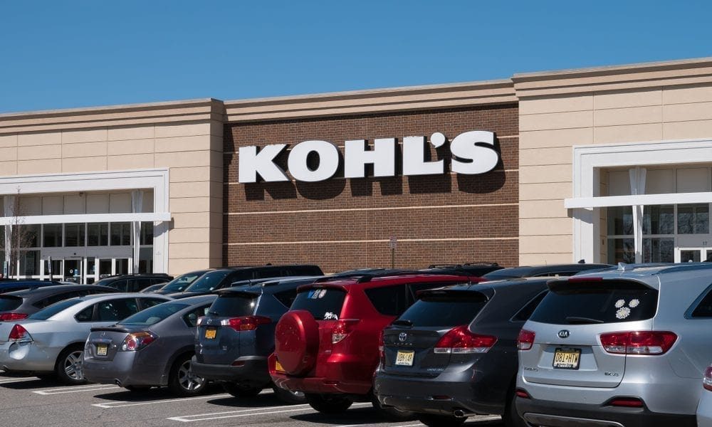 Will ALDI Partnership Drive Shoppers To Kohl's?
