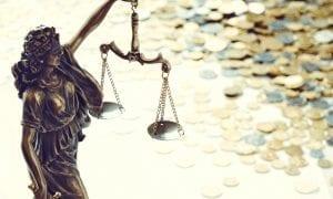 Where The UK Fails On Anti-Money Laundering