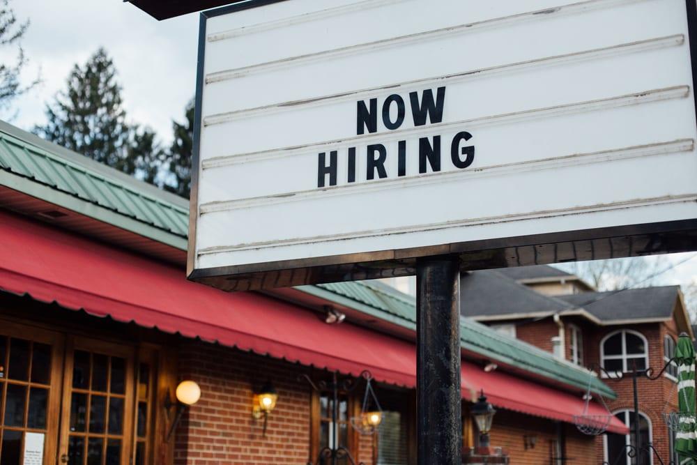 Tight Job Market Continues SMB Squeeze