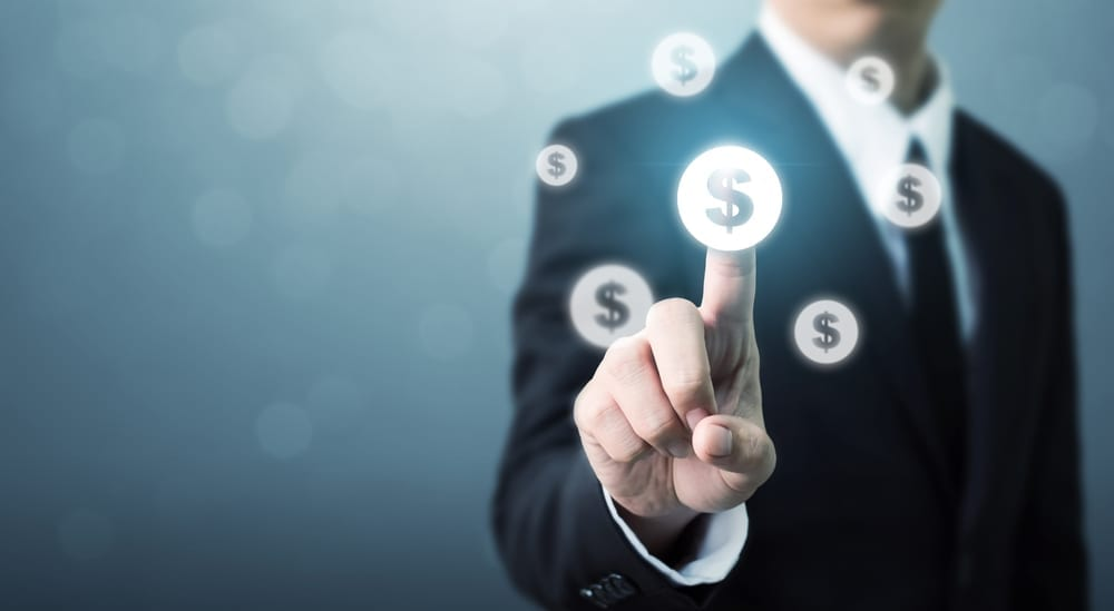 Issuer Processor Marqeta Raises $250M, Hits $1 8B Valuation