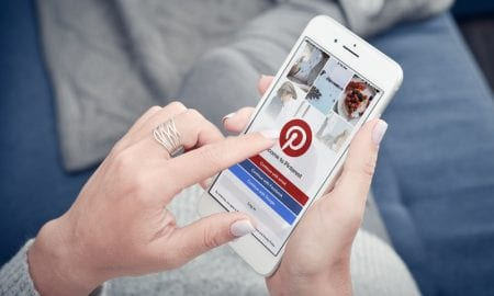 Pinterest Expands Ability To Shop On Platform