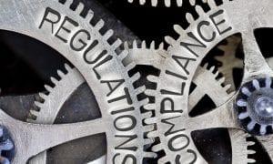 Australia To Invest $390M In Financial Regulation