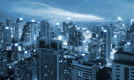 digital-banking-entersekt-omnichannel-friction