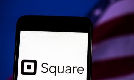 Square To Beef Up Team Of Bitcoin Engineers