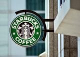 Starbucks Upgrades Rewards Program