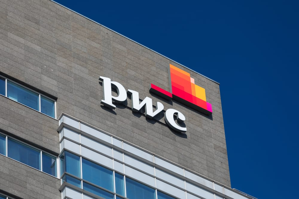 PwC Probe Uncovers $7 4B Steinhoff Accounting Fraud
