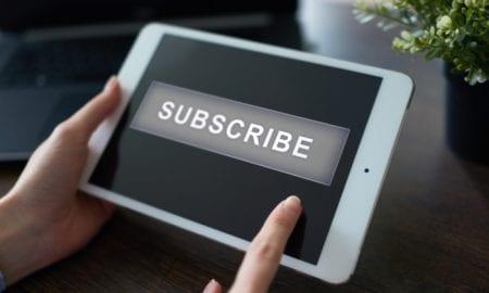 How Merchants Create Seamless Subscriptions