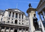 UK Study Finds Broad FI Support For Open Banking