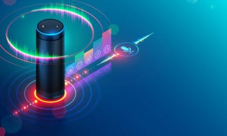 Voice Technology Makes (Sound) Waves At QSRs