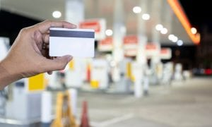 WEX Acquires EG Fuel Card Operations